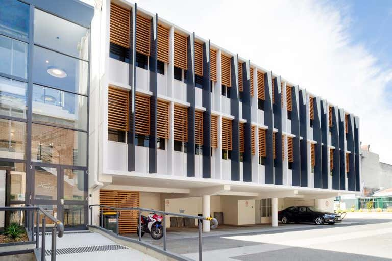 Level 2a Suite 4, 23 Paterson Street Launceston TAS 7250 - Image 4