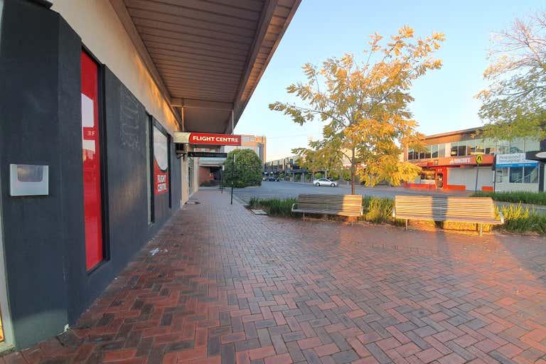 1/47 Centreway Mount Waverley VIC 3149 - Image 3