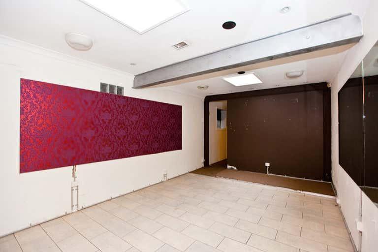 78 Norton Street Leichhardt NSW 2040 - Image 3