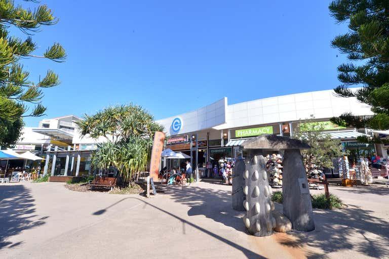 Lot 3/1 Beach Road Coolum Beach QLD 4573 - Image 2