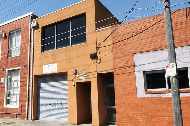 1st Floor, 2 Hunt Street Coburg VIC 3058 - Image 3