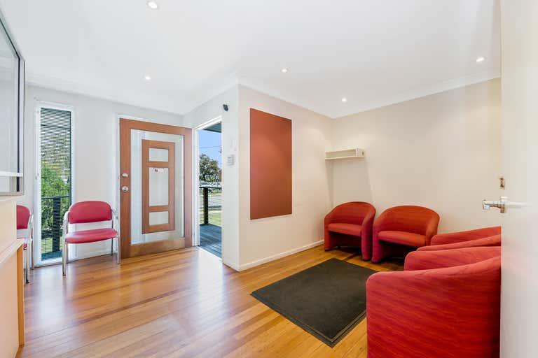 57 Maud Street Maroochydore QLD 4558 - Image 2