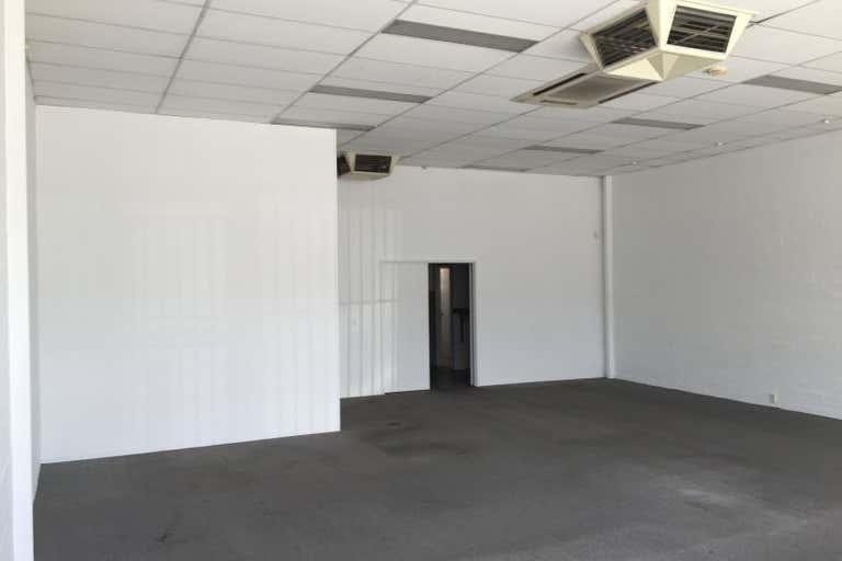 Unit 5 / 8 Booth Place Balcatta WA 6021 - Image 3
