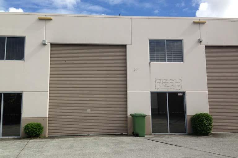 5/4 Flagstone Drive Burleigh Heads QLD 4220 - Image 1