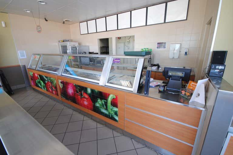 Shop 11, 715-727 South Road Black Forest SA 5035 - Image 4