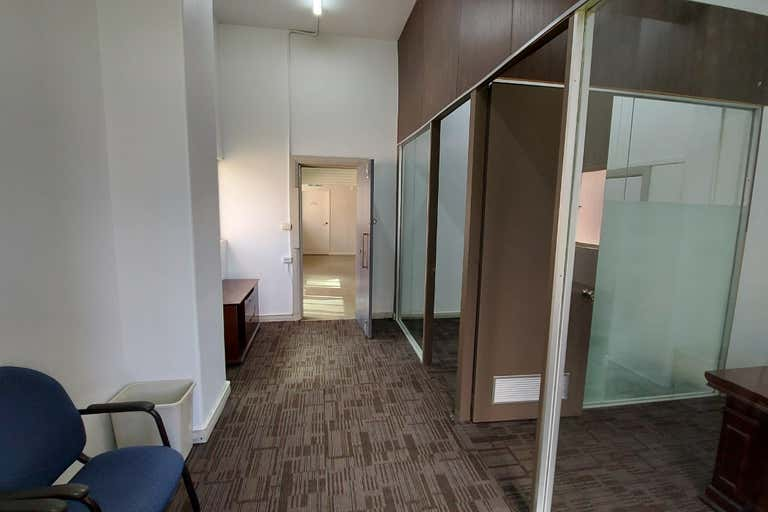 Mitchell House, 5/358 Lonsdale Street Melbourne VIC 3000 - Image 3