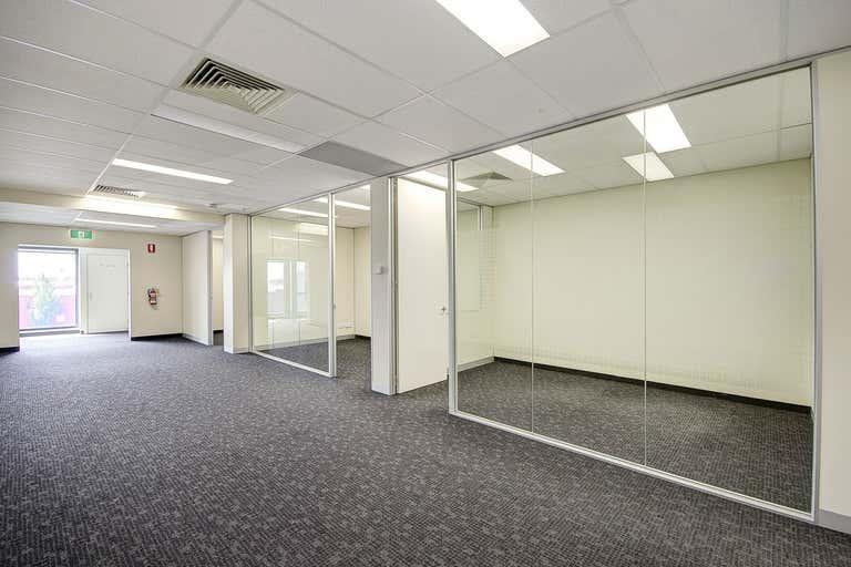 Office 18/240 Pakington Street Geelong West VIC 3218 - Image 2
