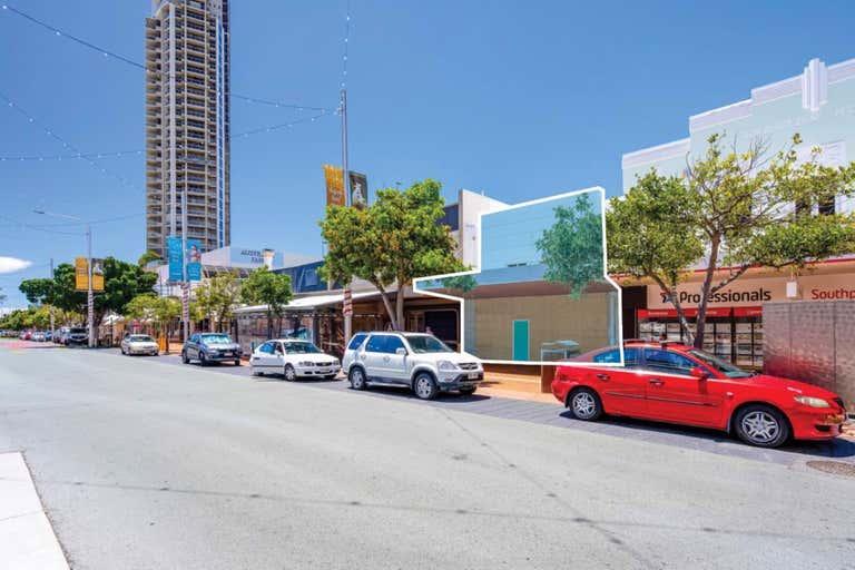 34 Nerang Street Southport QLD 4215 - Image 2