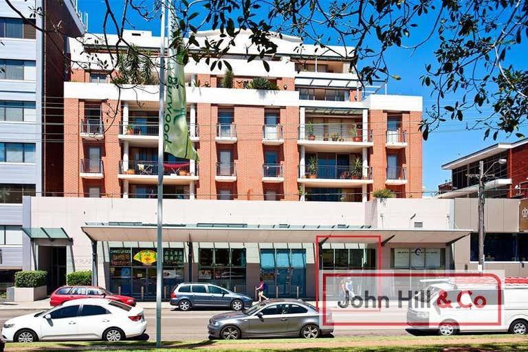 3/78-82 Burwood Road Burwood NSW 2134 - Image 1