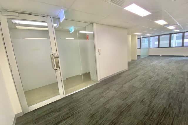 Suite 601, 44 Miller Street North Sydney NSW 2060 - Image 3