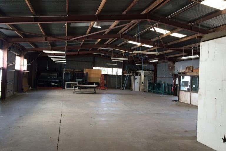 13 Oonoonba Road Idalia QLD 4811 - Image 3