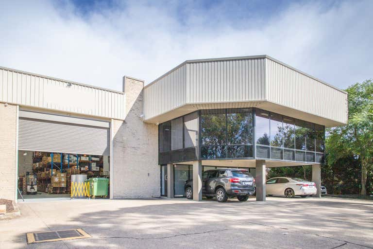 2/4 Packard Ave Castle Hill NSW 2154 - Image 2