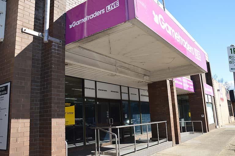 1/114-116 Henry Street Penrith NSW 2750 - Image 2