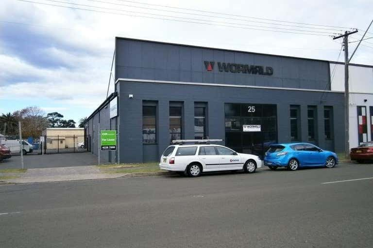 23 Kenny St Wollongong NSW 2500 - Image 1