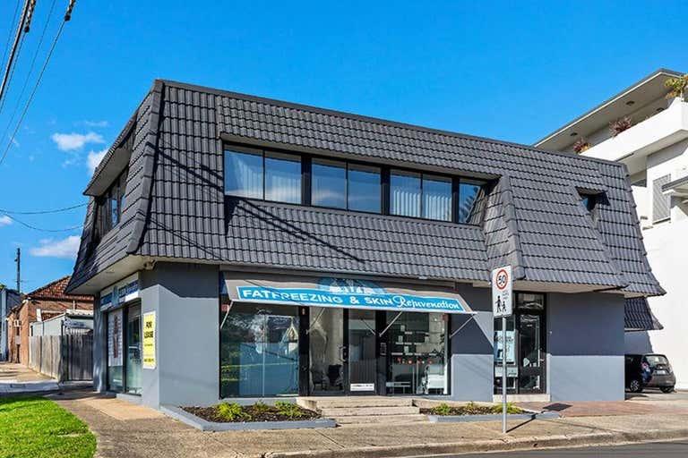 1 & 2, 451 Lyons Road Five Dock NSW 2046 - Image 1