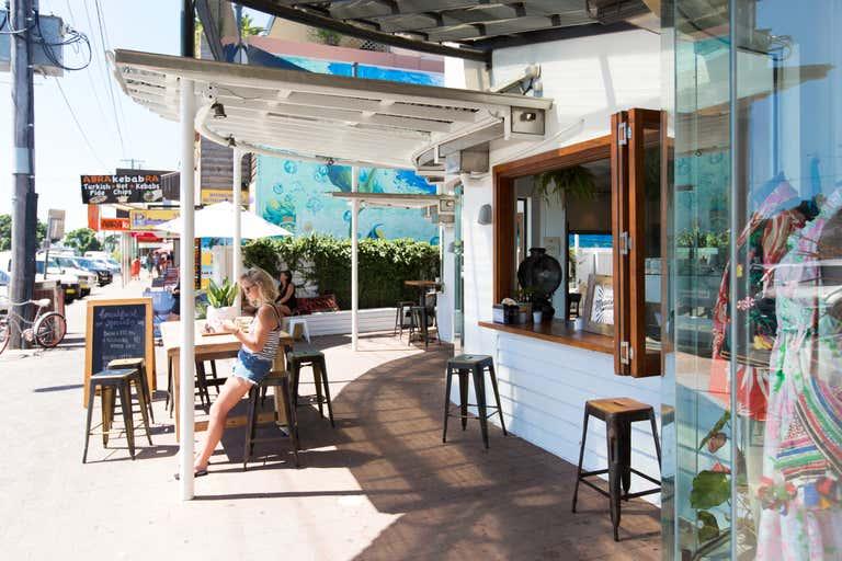 4/95 Jonson Street Byron Bay NSW 2481 - Image 2