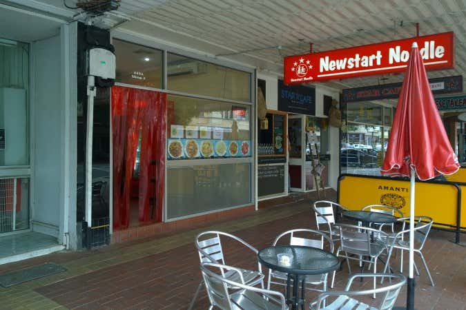 2/449a Dean Street Albury NSW 2640 - Image 2