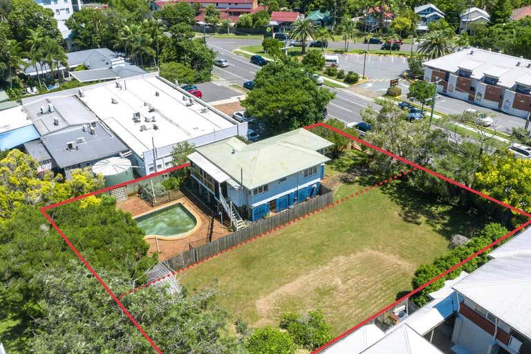 98 Berrima Street Wynnum QLD 4178 - Image 4