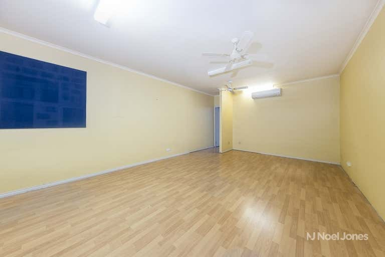 Shop 3, Rear of 23A Anderson Street Templestowe VIC 3106 - Image 4