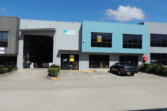 27/17 Cairns Street Loganholme QLD 4129 - Image 1