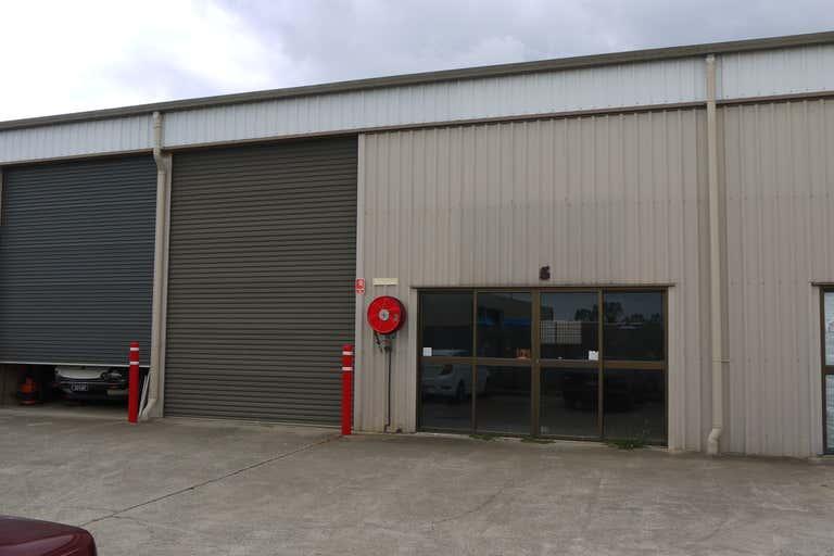 5/3 Moonbi Street Brendale QLD 4500 - Image 4