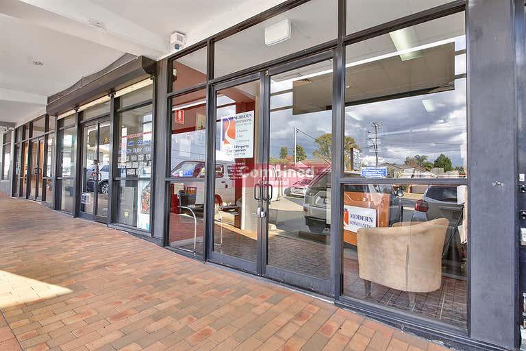 3/26 Somerset Avenue Narellan NSW 2567 - Image 4