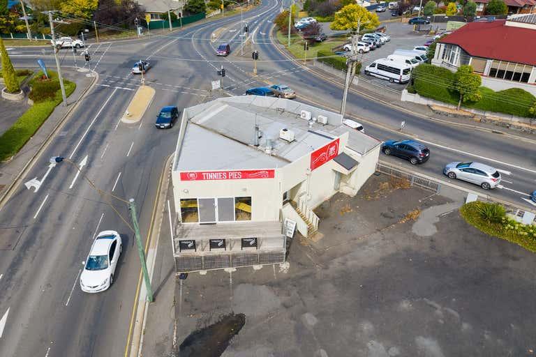 27-29 Hobart Road South Launceston TAS 7249 - Image 2
