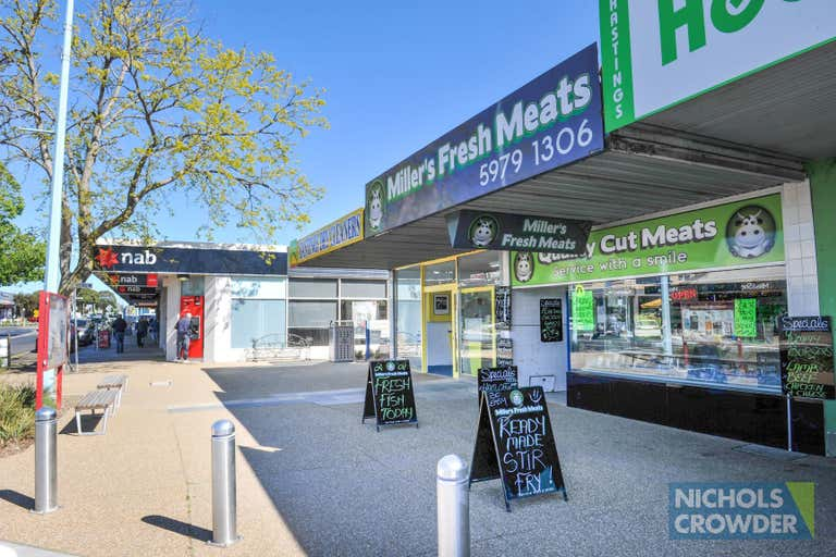 48 High Street Hastings VIC 3915 - Image 2