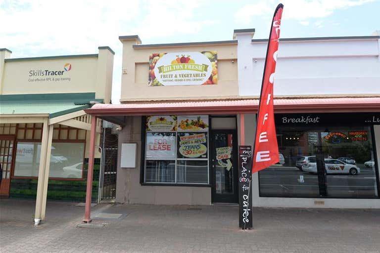 Shop 1, 180-184 Sir Donald Bradman Drive Cowandilla SA 5033 - Image 1
