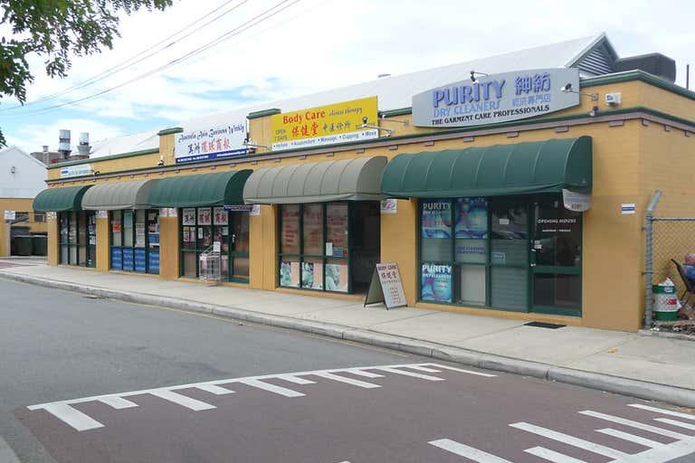 3A/1 Forbes Road Perth WA 6000 - Image 1