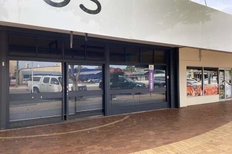 6B Bideford Street Torquay QLD 4655 - Image 2
