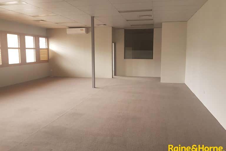 Suite 1, 262 Macquarie Street Liverpool NSW 2170 - Image 4