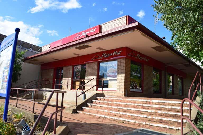 Shop 9 Village Square Parkes NSW 2870 - Image 2
