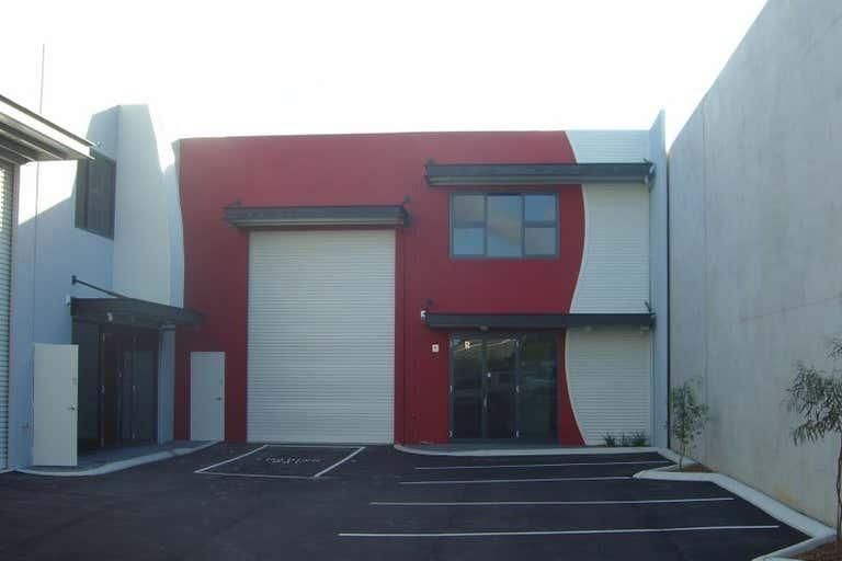 Unit 5, 28 Hammond Road Cockburn Central WA 6164 - Image 1