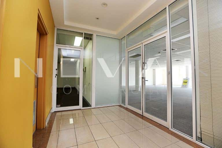 LEASED BY MICHAEL BURGIO 0430 344 700, 4/41-45 Pacific Highway Waitara NSW 2077 - Image 3