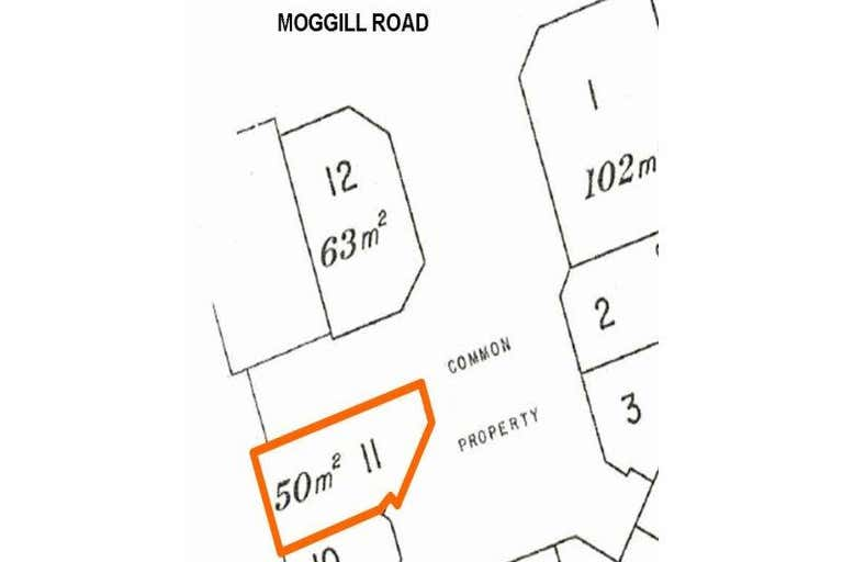 Ground, 180 Moggill Road Taringa QLD 4068 - Image 3
