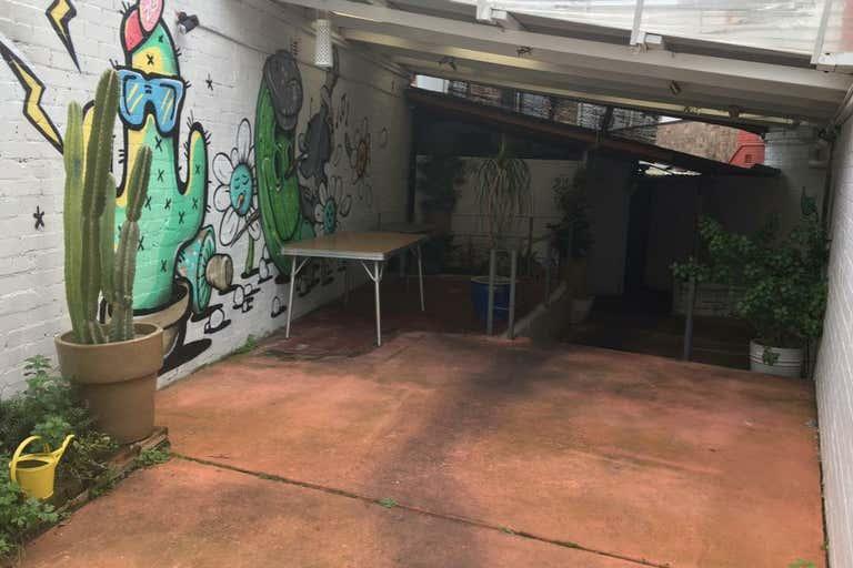 82 Bronte Road Bondi Junction NSW 2022 - Image 4