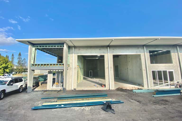 Unit 1/17 Main Drive Warana QLD 4575 - Image 3