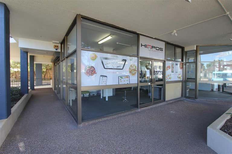 49/314 Bay Street Brighton-Le-Sands NSW 2216 - Image 4