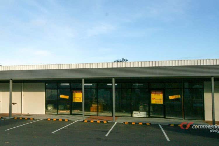 Shop 6, 81 Uduc Road Harvey WA 6220 - Image 3