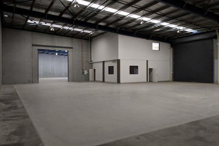 2 Avalli Road Prestons NSW 2170 - Image 4