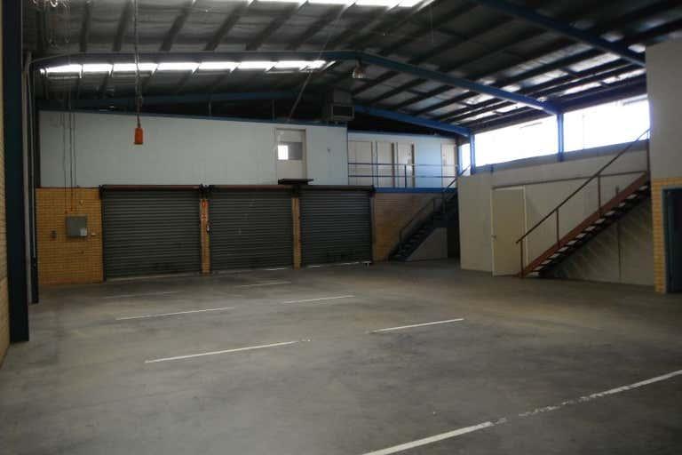 3/419 Kiewa Street Albury NSW 2640 - Image 2