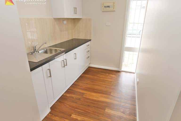12A Docker Street Wagga Wagga NSW 2650 - Image 3