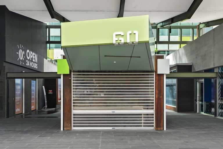Suite 6, 60 Brougham Street Geelong VIC 3220 - Image 1