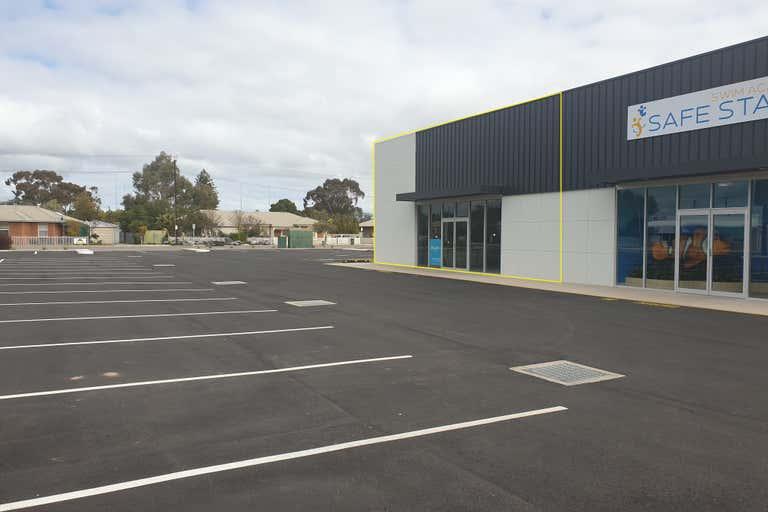 Shop 2, 278 Senate Rd Risdon Park SA 5540 - Image 3