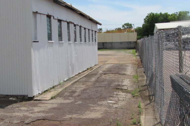 Shed 2/81 Winnellie Road Winnellie NT 0820 - Image 3