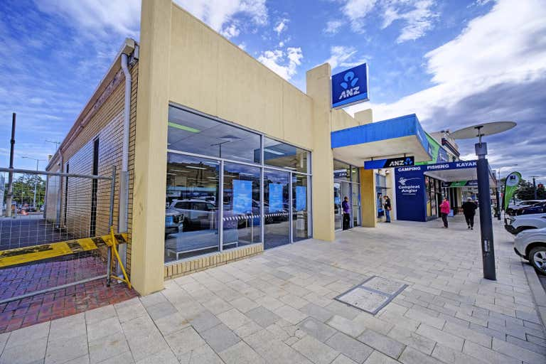 40 Smith Street Kempsey NSW 2440 - Image 2