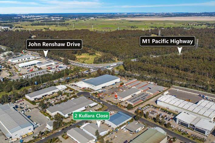 2 Kullara Close Beresfield NSW 2322 - Image 4