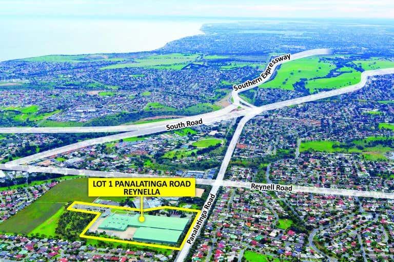 Lot 1 Panalatinga Road Reynella SA 5161 - Image 2