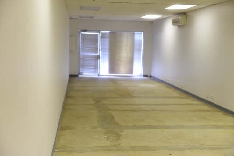 SHOWROOM  OFFICE OF 80 SQM, 138 Gilles Street Adelaide SA 5000 - Image 2